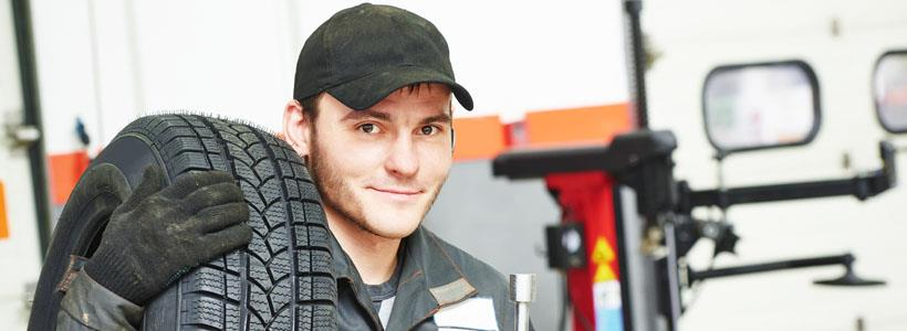 Mechanics & Car Service: Tips For Better Service