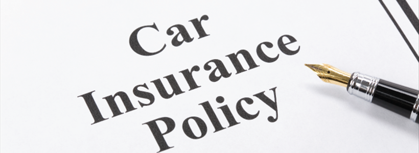 Lower Your Insurance Rates
